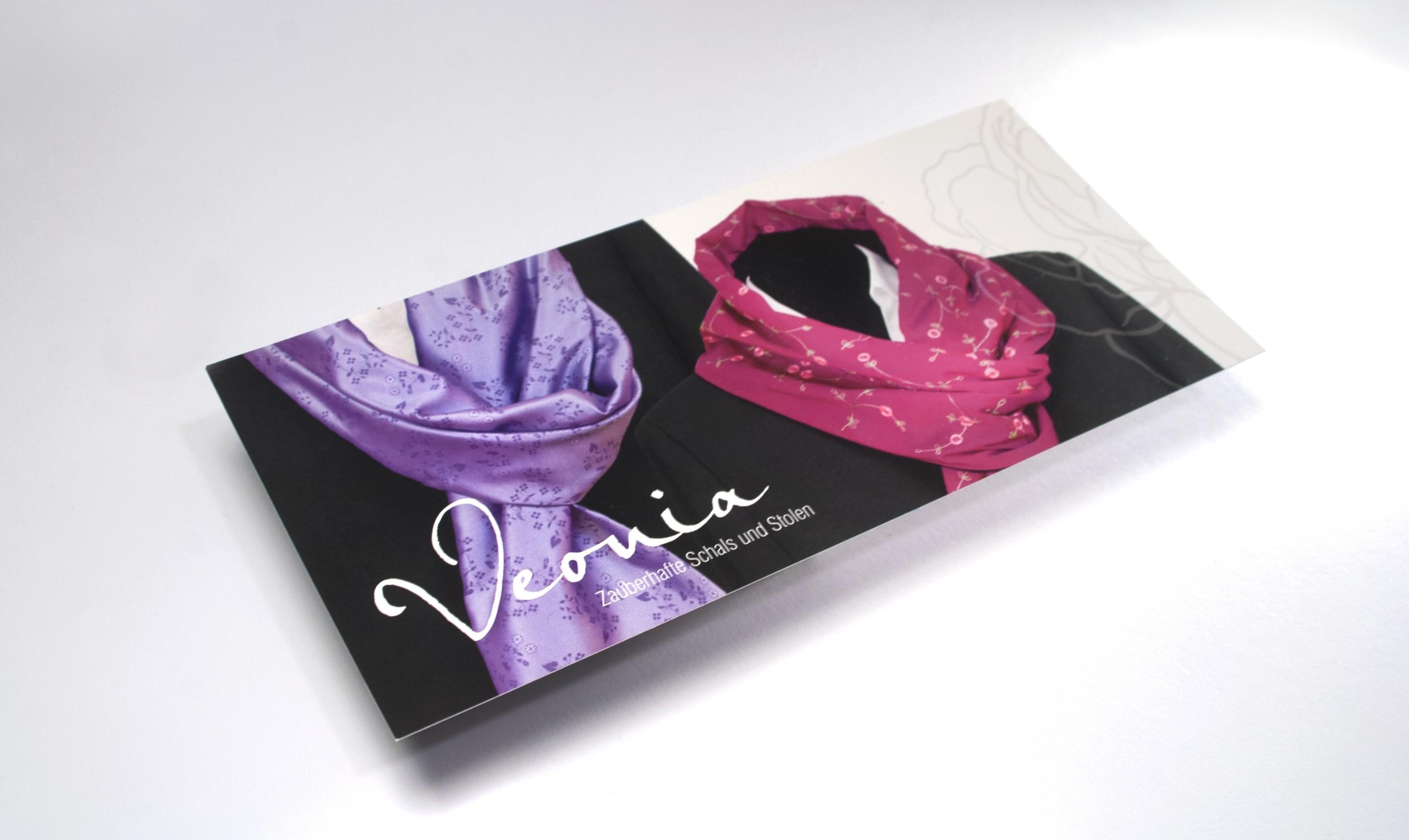 Introbild für das Projekt Veonia